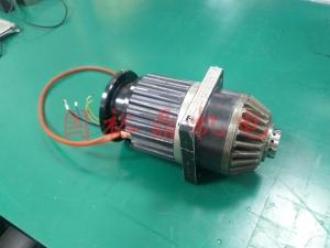 電主軸維修